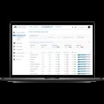 azavista-Email-marketing-Reporting