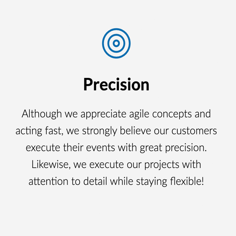 azavista-values-precision.jpg