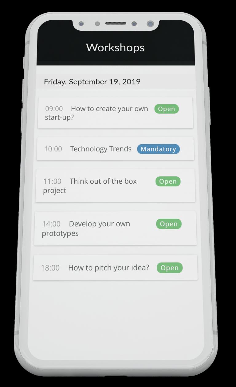 event-app-3