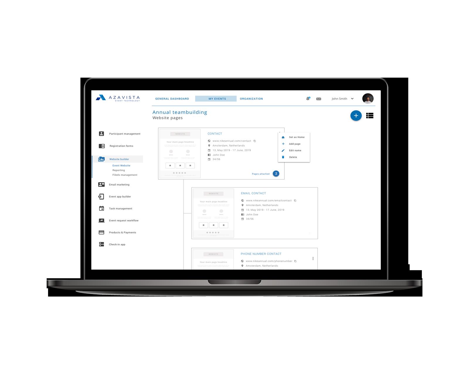 website-content-management-1