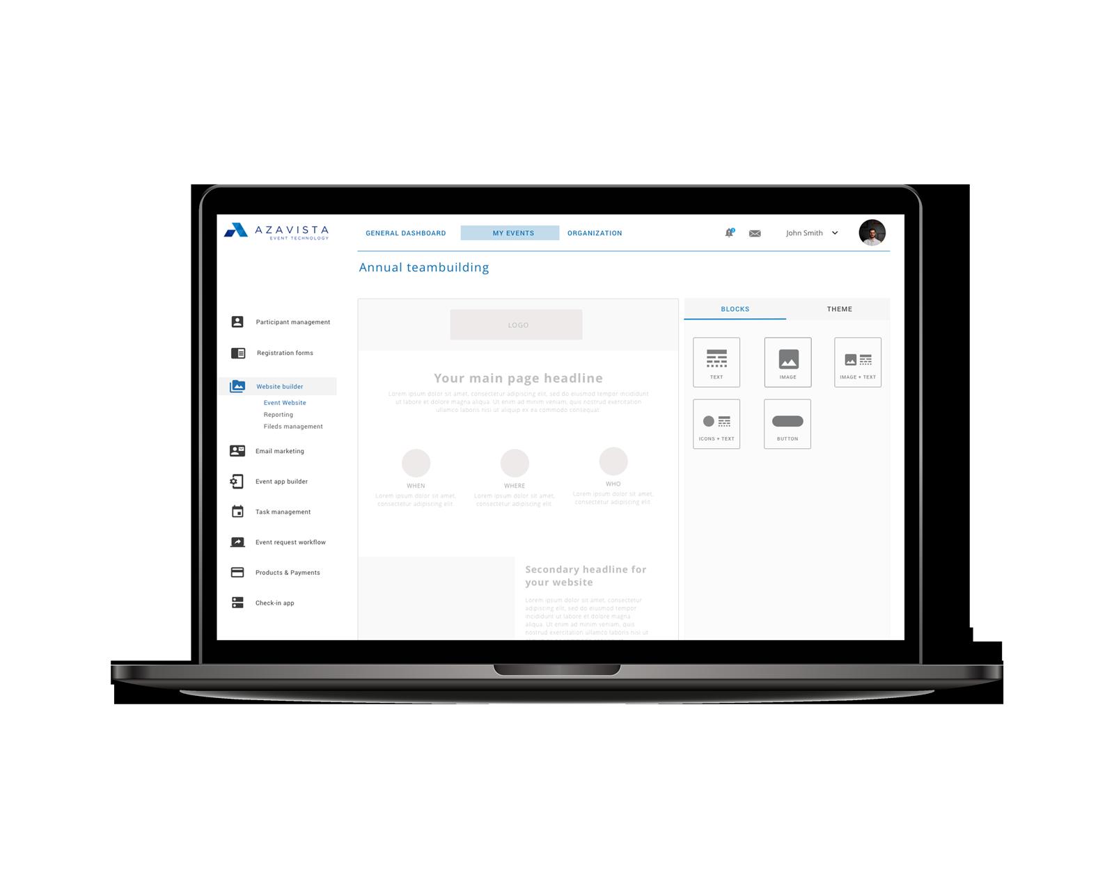 website-content-management-2